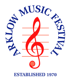 arklow music festival.png