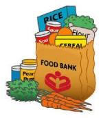 food bank.jpg