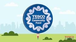 tesco-blue community fund.jpg