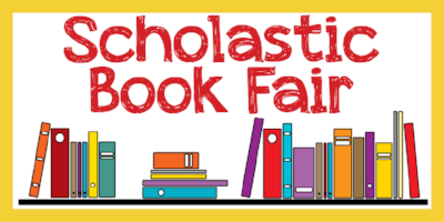scholastic-book-fair.png