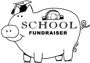 school-fundraiser-clipart-1.jpg