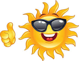 sunny weather.jpg