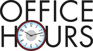 ffice hours.png