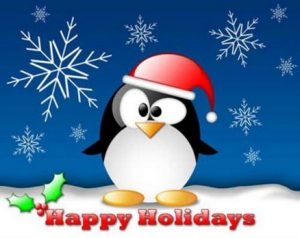christmas-holidays_-springdale-300x238.jpg