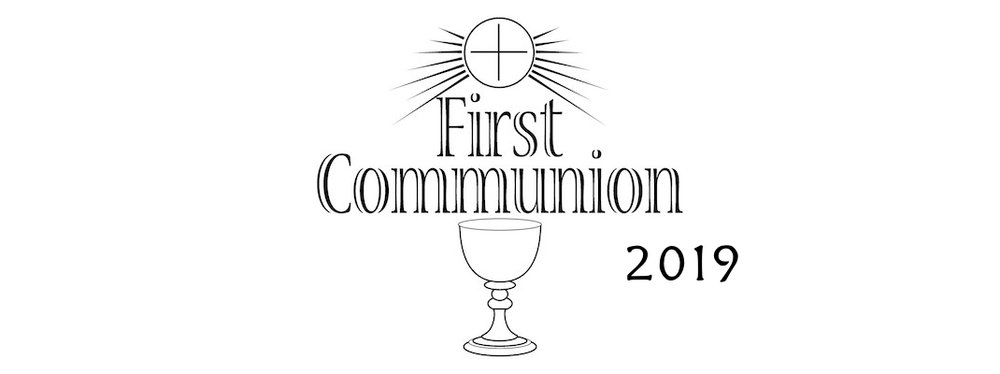 first holy communion.jpg
