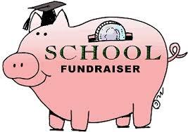 school fundraiser.jpg