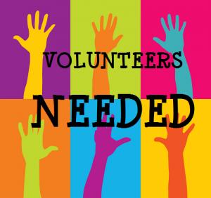 Volunteers-300x282.png