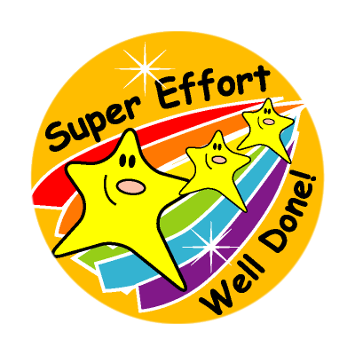 super-effort-well-done-stickers-220-p.png