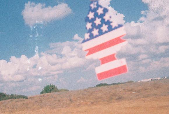 8.10.12 - america