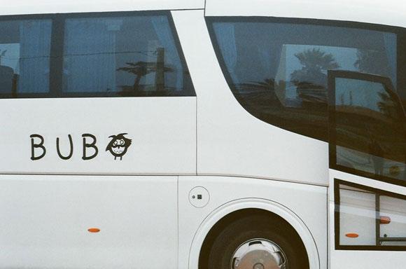 13.4.13 - bus