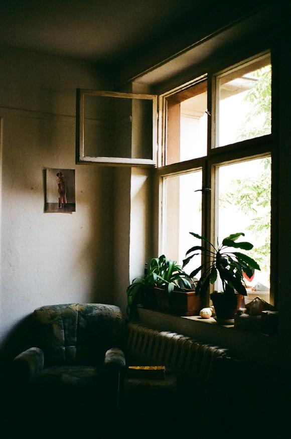 1.8.17 - BERLIN