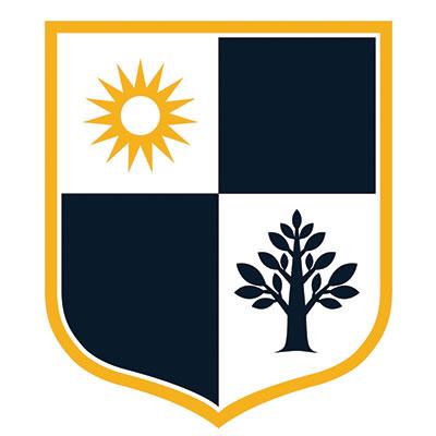 escudo-colegio-huinganal