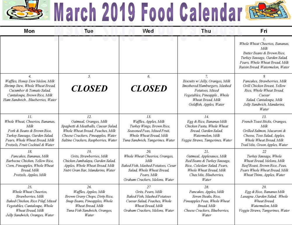 March2019NewsletterandCalendarsHiggins_Page_3.jpg