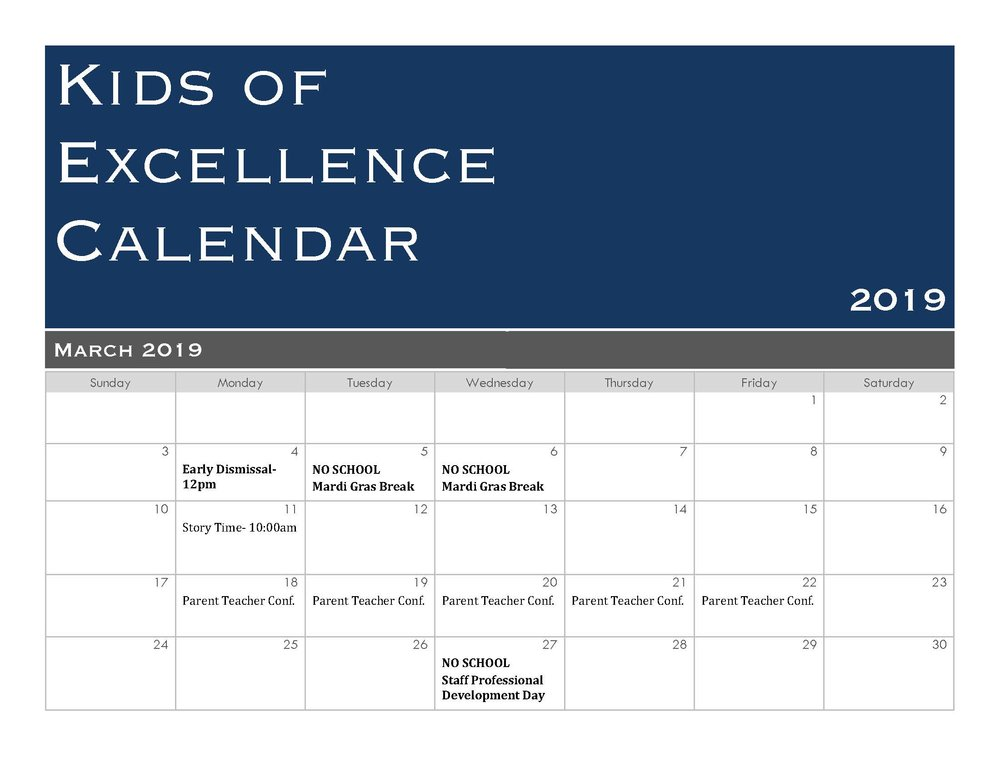 March2019NewsletterandCalendarsHiggins_Page_4.jpg
