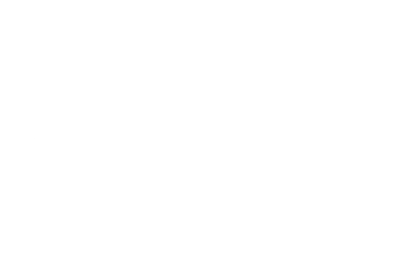 the ugly girls club