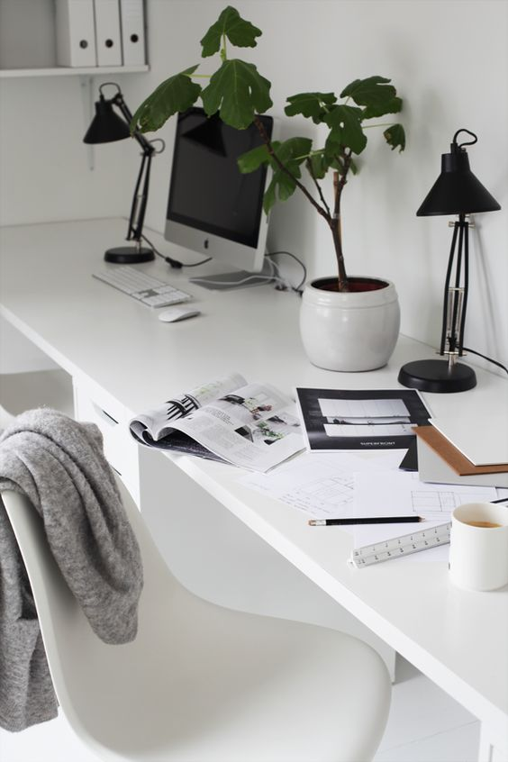 Officelook