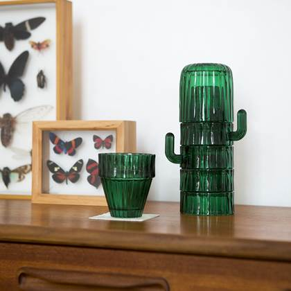 doiy-saguaro-cactus-glazen2.jpg