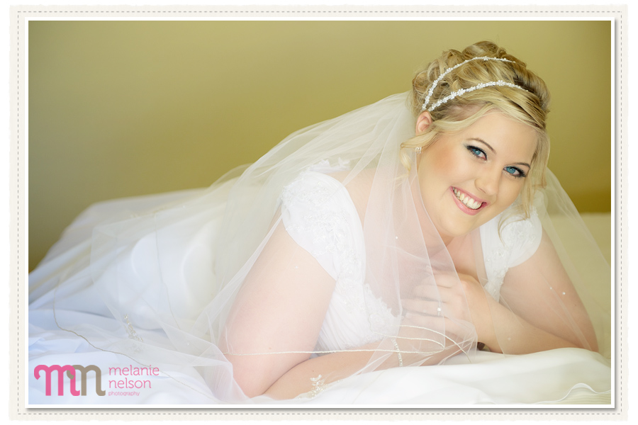 Adelaide-Wedding-Photographer01.jpg