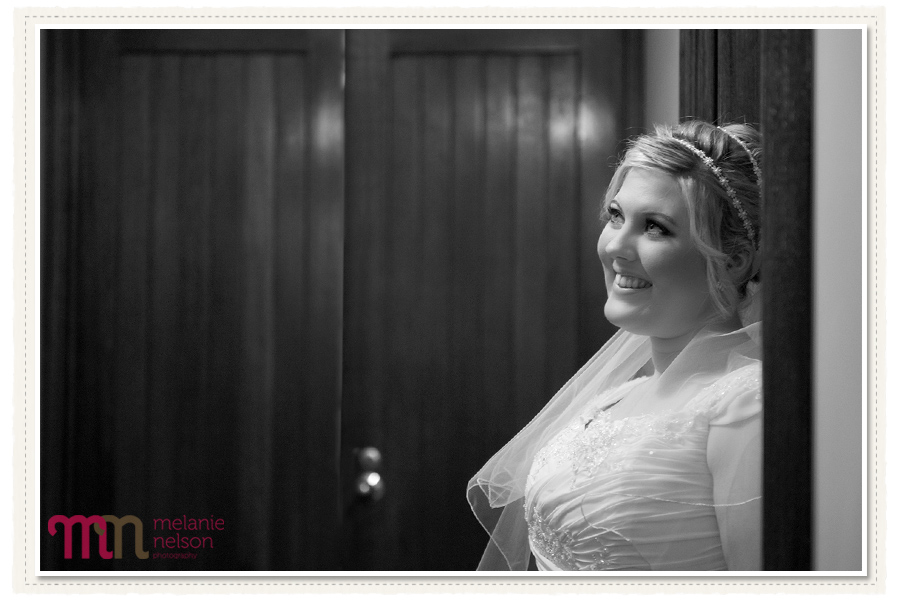 Adelaide-Wedding-Photographer07.jpg