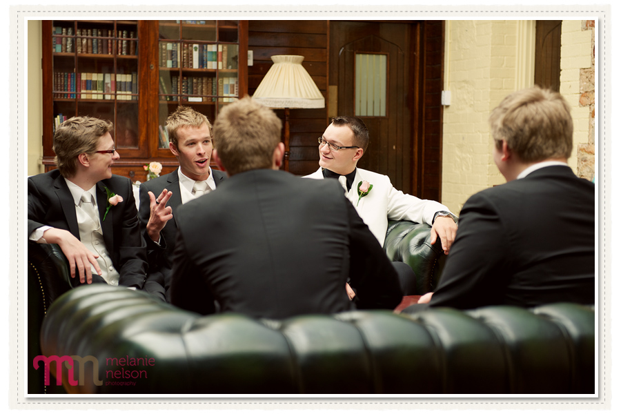 Adelaide-Wedding-Photographer08.jpg
