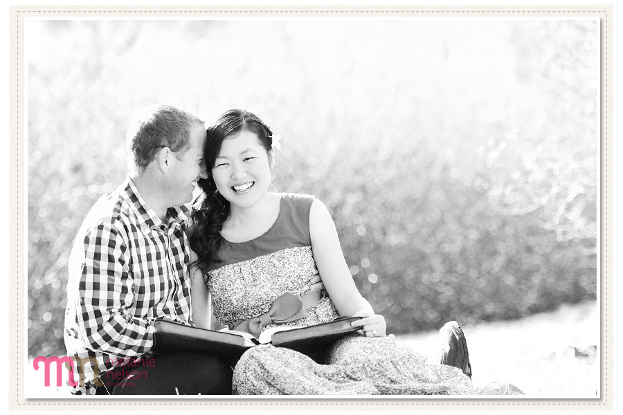 Adelaide Engagement Photography 1