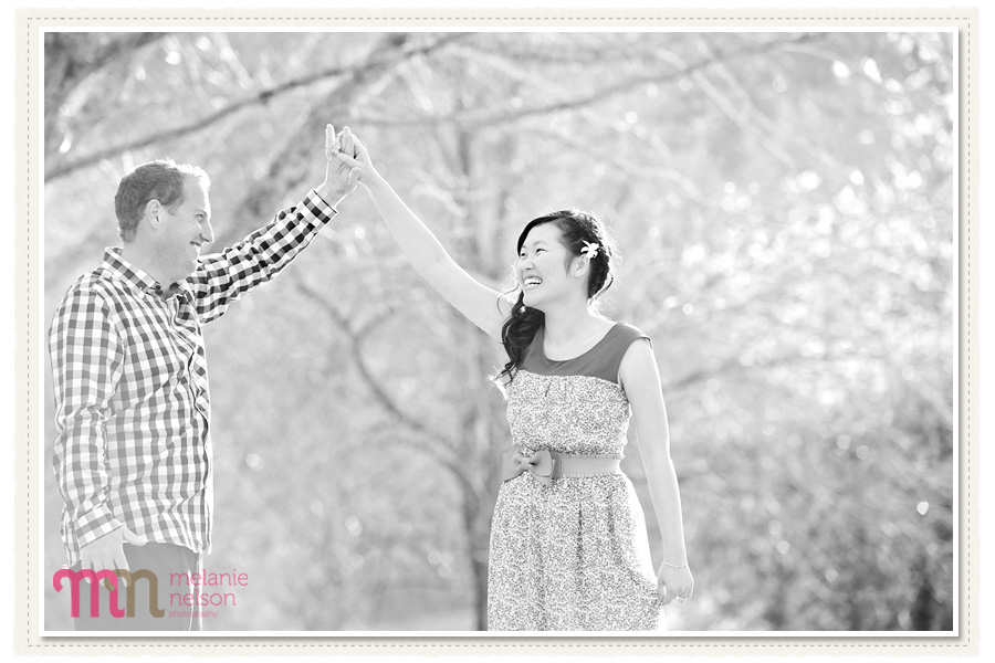 Adelaide-Engagement-Photography-10.jpg
