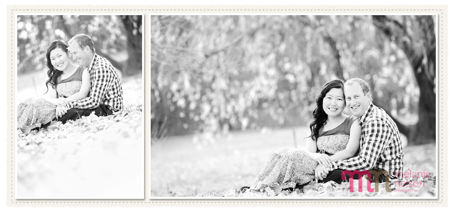 Adelaide-Engagement-Photography-12.jpg