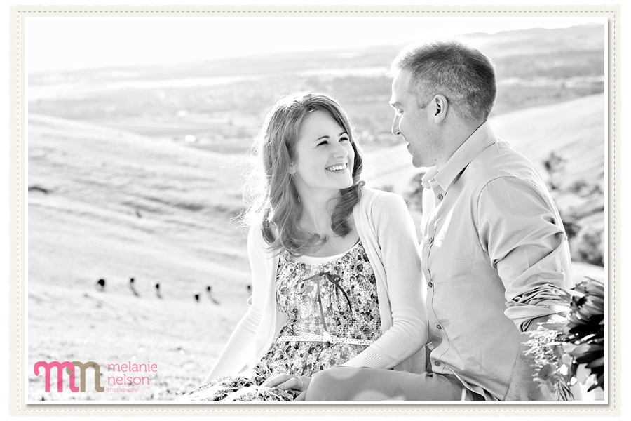 Adelaide Engagement and Wedding Photography