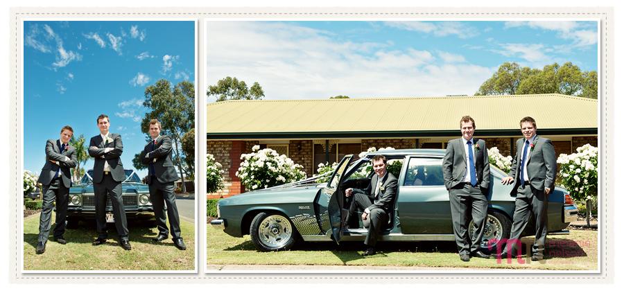 AdelaidePhotography10.jpg