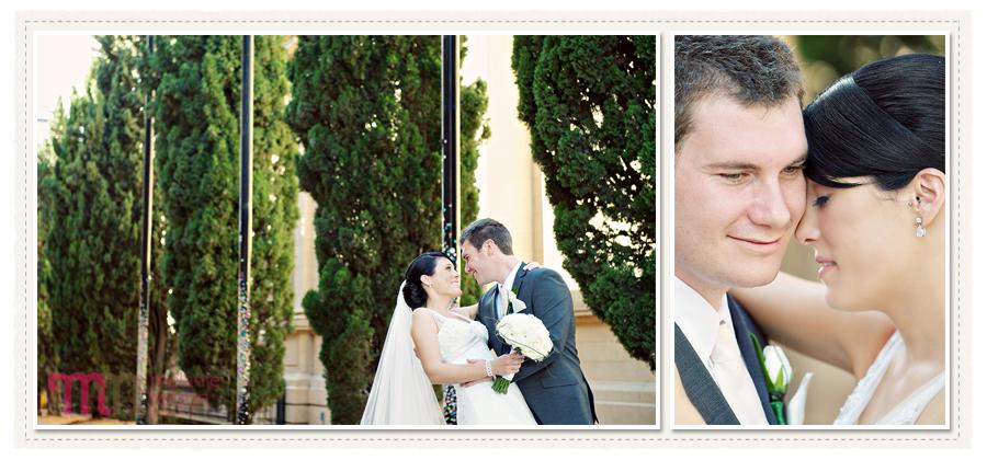 AdelaidePhotography30.jpg