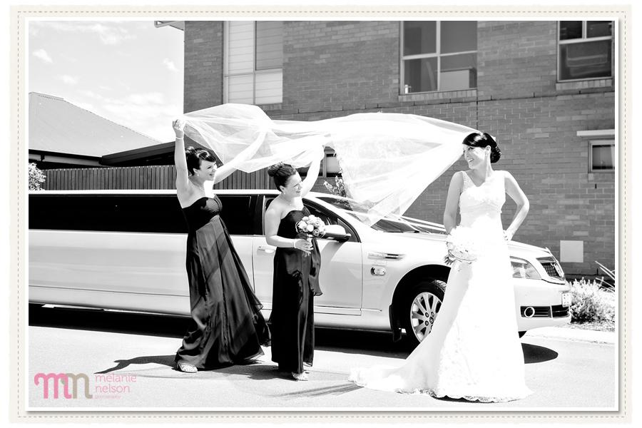 AdelaidePhotography7.jpg