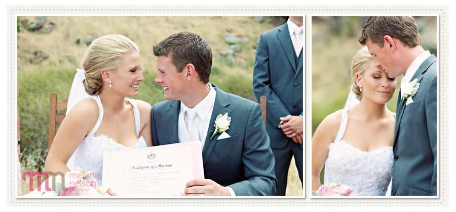 Victor Harbour Wedding Photography