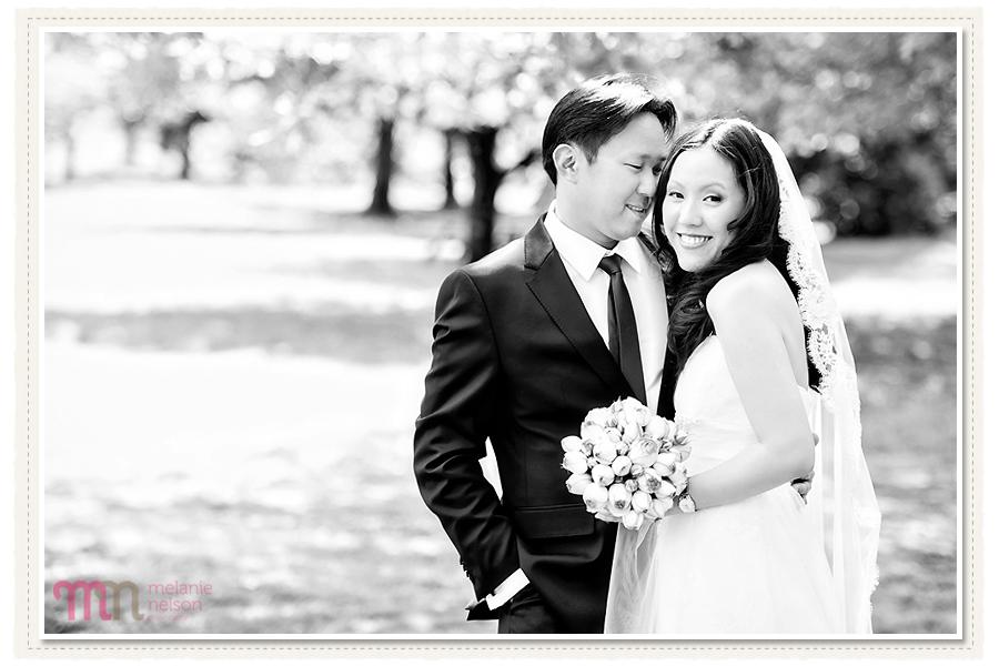 Adelaide-Pre-Wedding-Shoot-1.jpg