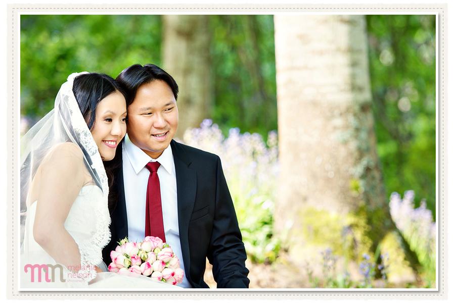 Adelaide-Pre-Wedding-Shoot-10.jpg