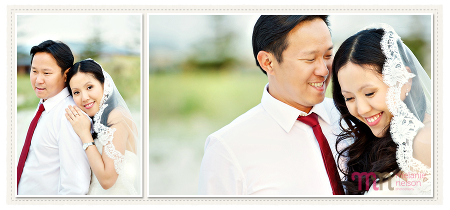 Adelaide-Pre-Wedding-Shoot-12.jpg