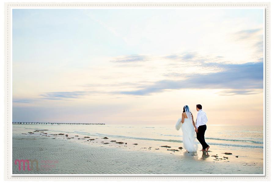 Adelaide-Pre-Wedding-Shoot-13.jpg