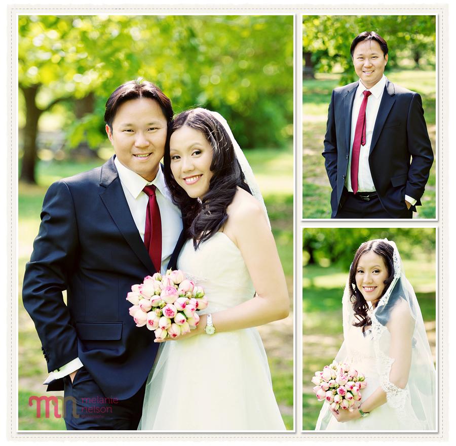 Adelaide-Pre-Wedding-Shoot-2.jpg