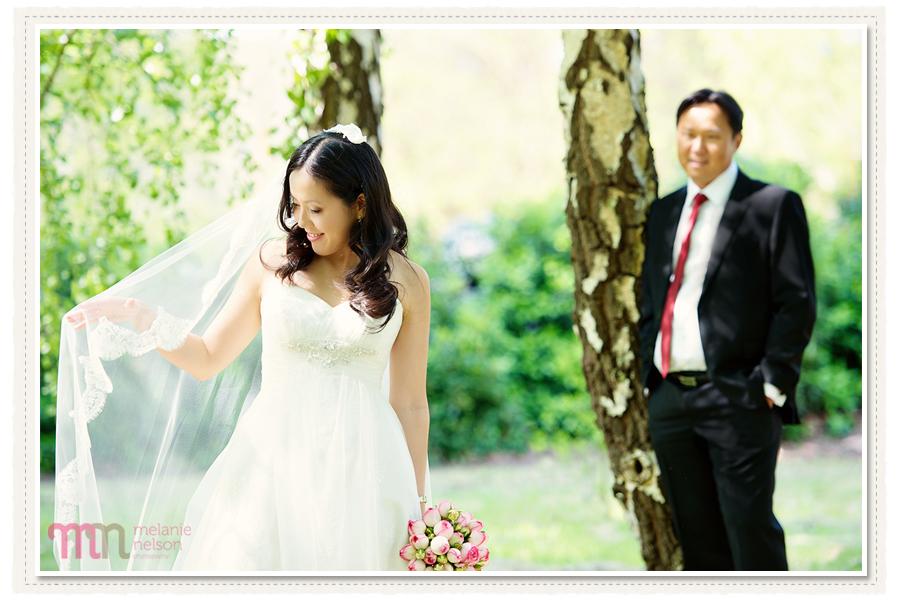 Adelaide-Pre-Wedding-Shoot-3.jpg