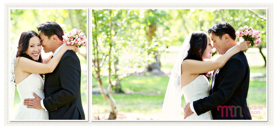 Adelaide-Pre-Wedding-Shoot-6.jpg