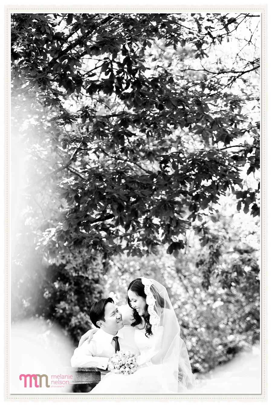Adelaide-Pre-Wedding-Shoot-9.jpg