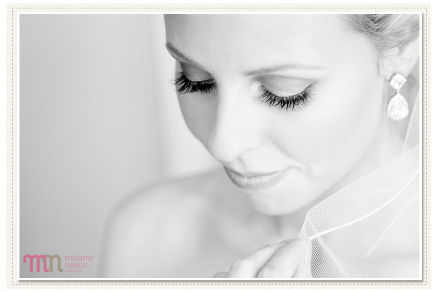 Adelaide-wedding-photographer-06.jpg