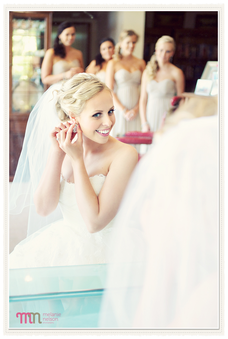 Adelaide-wedding-photographer-07.jpg
