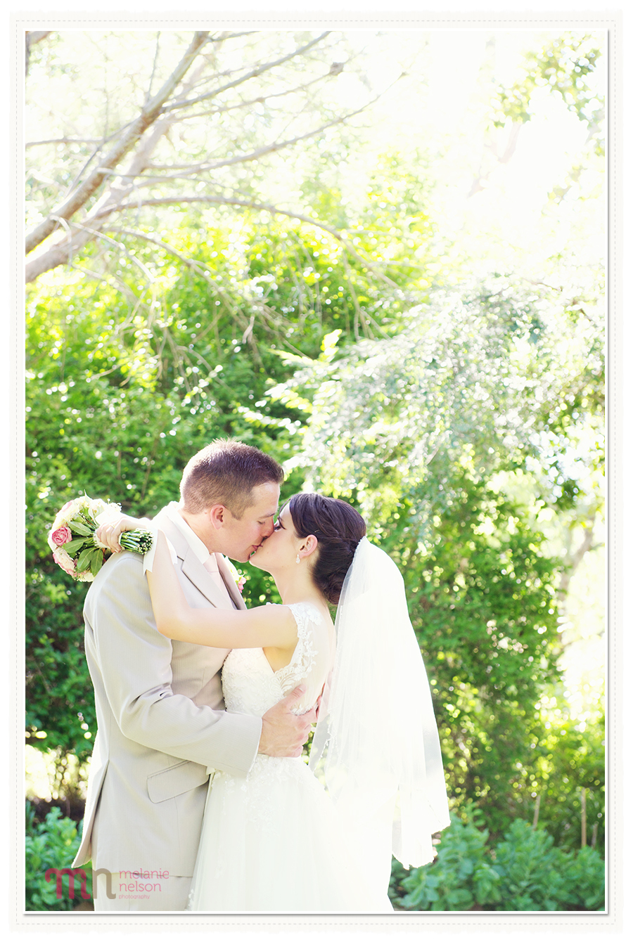 Wedding-Photographer-Adelaide-19a.jpg