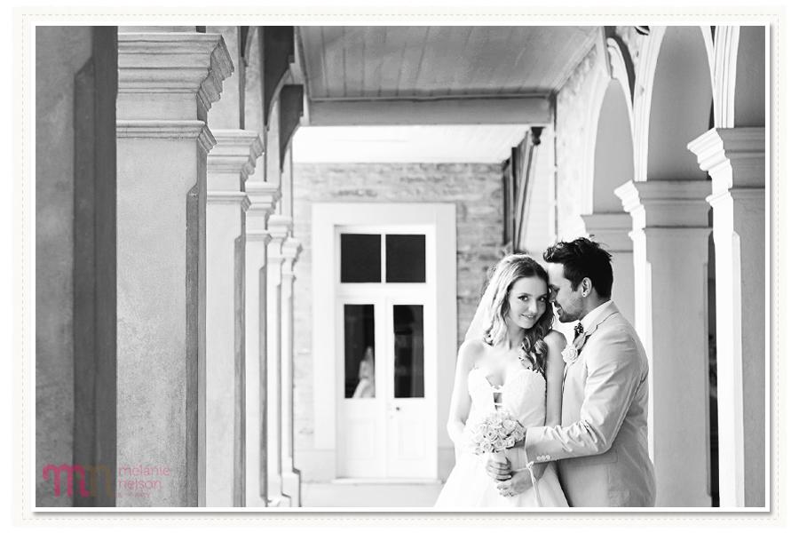 Adelaide Wedding Photography