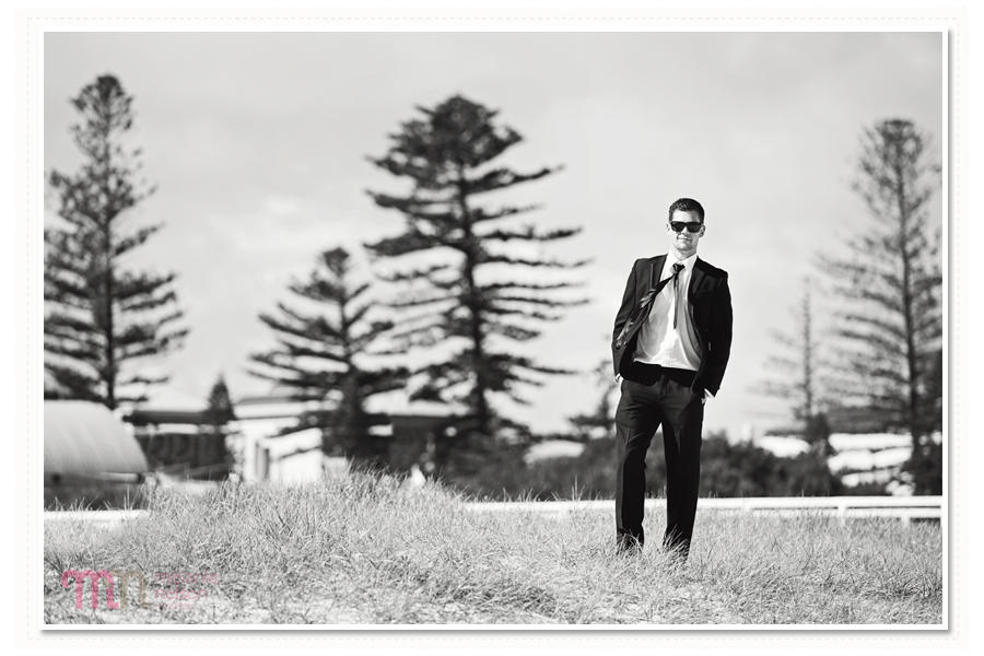 Barossa Adelaide Wedding Photography