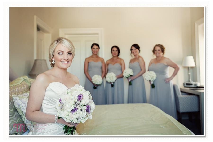 Kingsford Homestead wedding 05