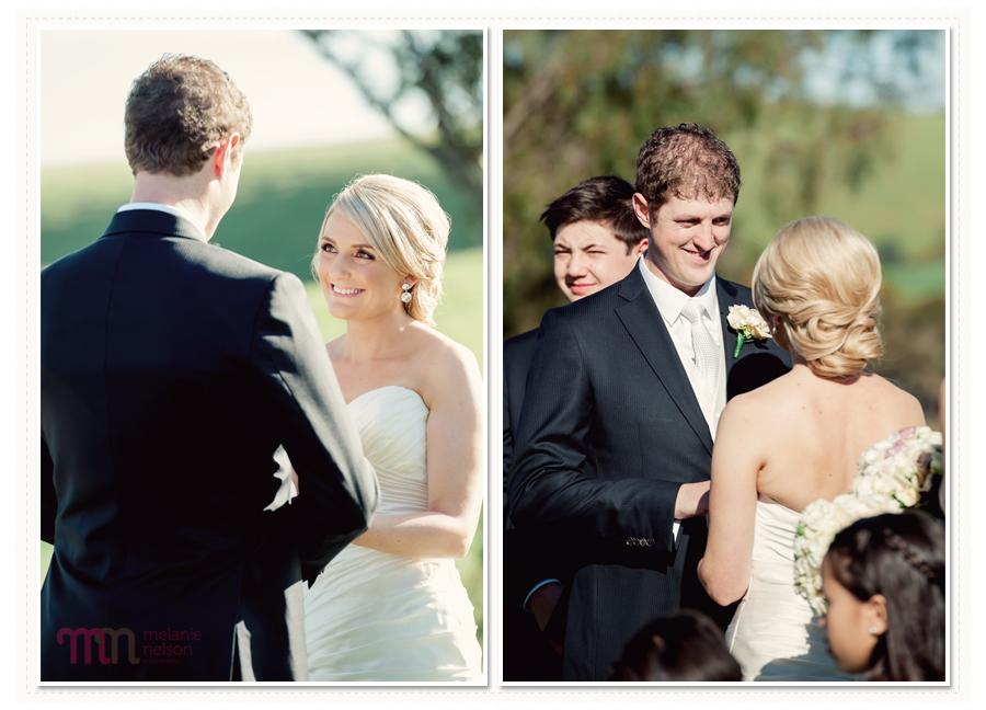 Kingsford Homestead weddings 09
