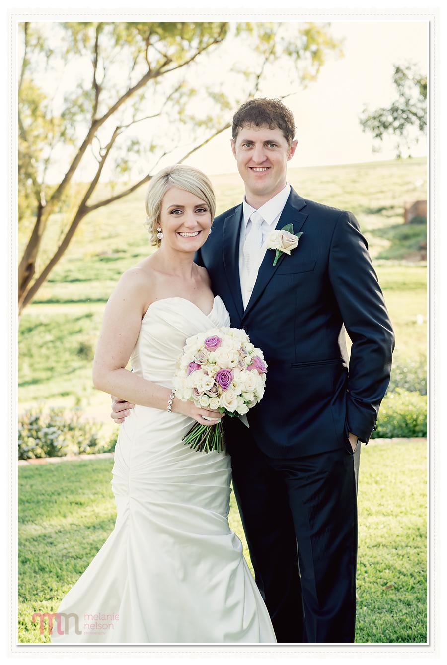 Kingsford Homestead weddings 13