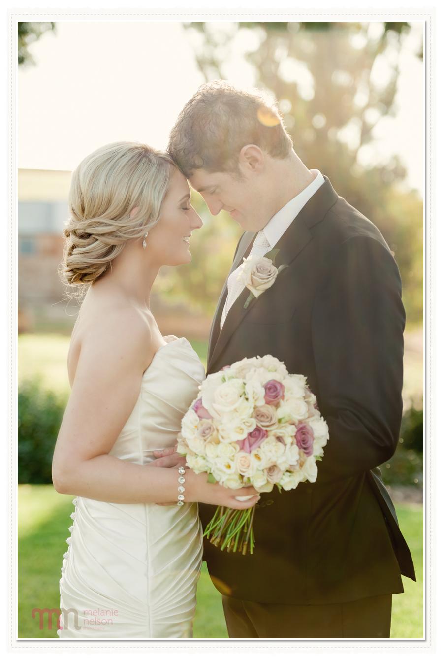 Kingsford Homestead weddings 14