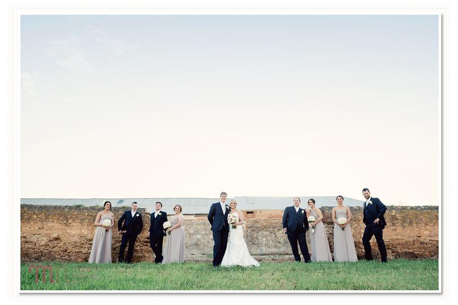 Kingsford Homestead weddings 15